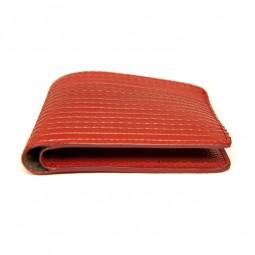 firehose wallet
