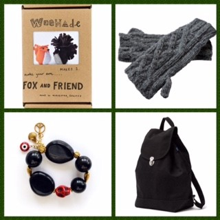 Ethical Eco-Friendly Christmas Gift Ideas for Teenagers