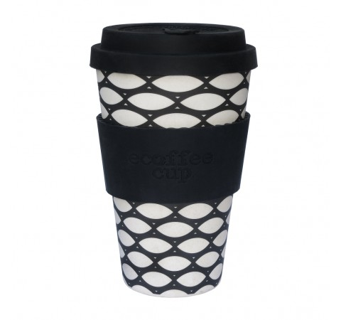 mens reusable coffee cup