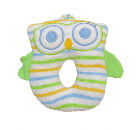organic cotton gifts for new born babies