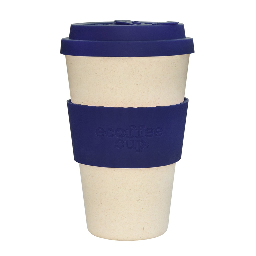 Image result for reusable coffee cup