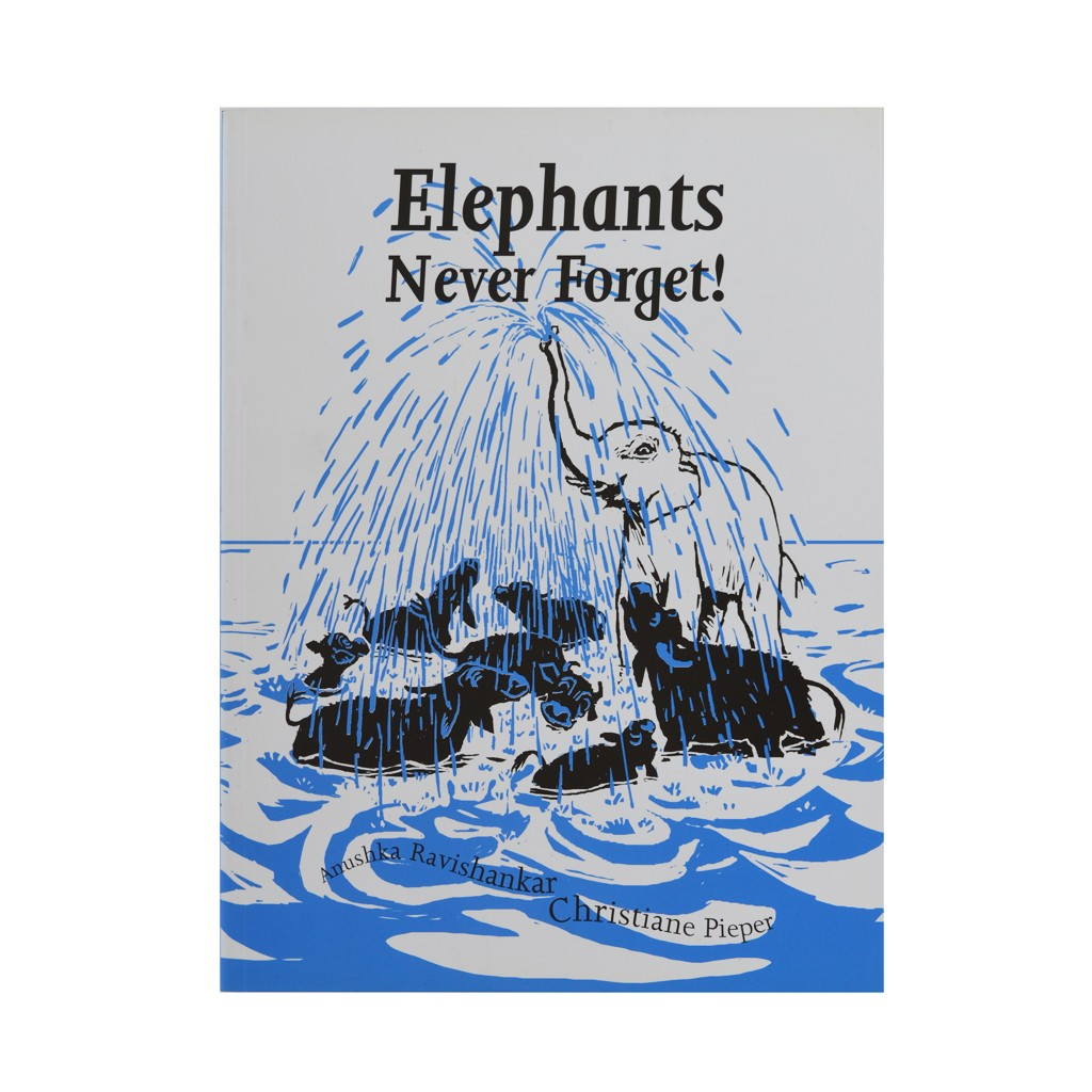Buy Socially Responsible Books And Stationery Circuitboardnotebook Childrens Picture