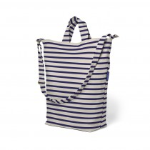 recycled cotton bag