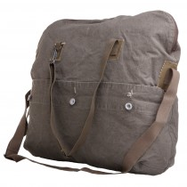 mens weekend bag