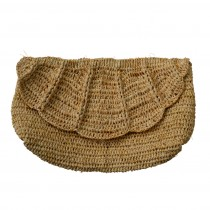 summer clutch bag