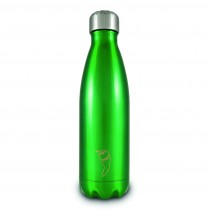 reusable drinks bottle