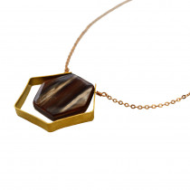 fairtrade jewellery