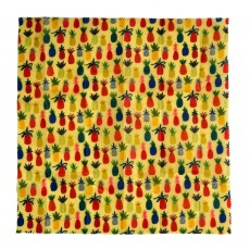 Beeswax Reusable Food Wrap - Bread Wrap