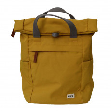 Roka Eco-Friendly Sustainable Backpack - Size Small