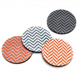 coasters for men