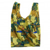 fold up shopping bag