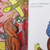 indian art book for children
