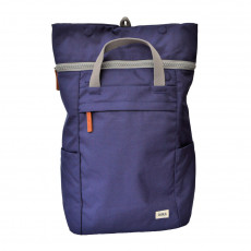 Roka Eco-Friendly Sustainable Backpack - Size Medium