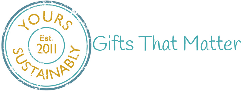 Choosing Ethical Gifts