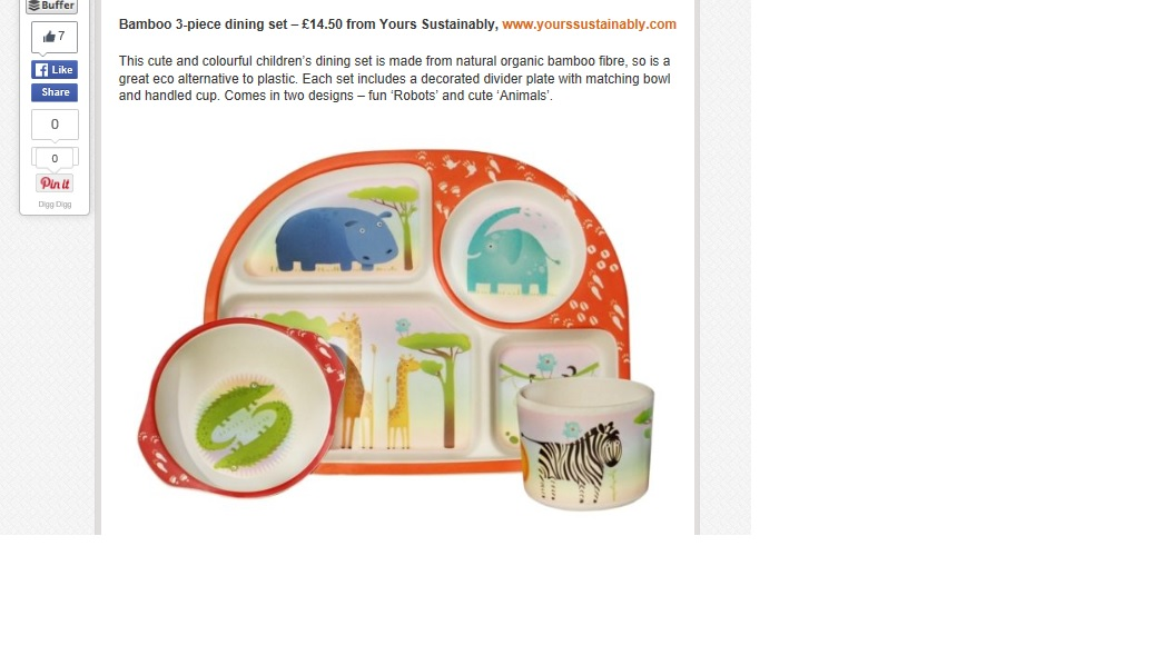 Press-Good Trippers Ethical Christmas Gifts