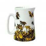 Press-Ireland's Homes Interiors & Living Mag | Bee Free Jug
